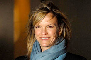 whistle buys elisabeth murdoch's vertical networks