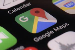 google offers incognito mode for maps in privacy push