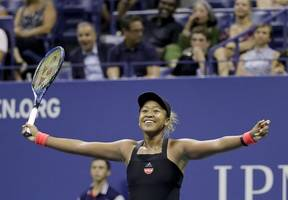 osaka powers into china open quarterfinals