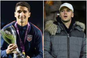 how celtic's january signings andrew gutman and manny perez are faring on loan