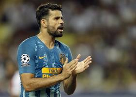 diego costa acknowledges a tax offence of 1.1 million euros