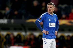 the lessons rangers must learn as steven davis laments 'killer blow' against young boys