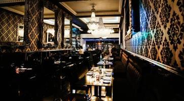 restaurant review: 28 darling street in enniskillen