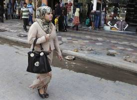 In Iraq, religious 'pleasure marriages' are a front for child prostitution