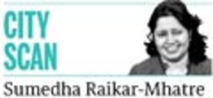 mumbai scrap makes it to harvard
