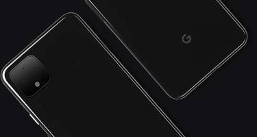 a new leak may have revealed the pixel 4's pricing, and it looks like google's new flagship phone won't be cheap (googl, goog)