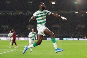 aston villa told to complete £30m celtic transfer - ahead of manchester united