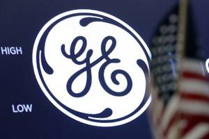ge freezes benefits for 20,000 employees due to pensions crisis