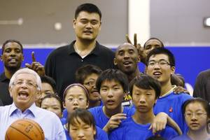 nba under fire over houston rockets daryl morey twitter post in support of hong kong protests