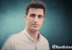 Famous Iranian Kurdish singer charged with being gay, faces execution
