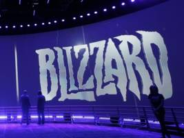 Blizzard is under scrutiny from lawmakers, gamers, and maybe even its own employees after punishing a 'Hearthstone' competitor who voiced his support for protesters in Hong Kong