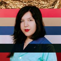 Lucy Dacus Has Covered Phil Collins' 'In The Air Tonight'