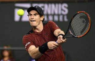 andy murray set to play in australian open, says tournament director