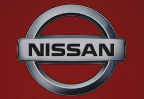 nissan pins hopes on surprise ceo choice to lead revival