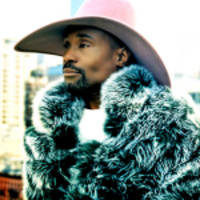 award-winning performer billy porter to receive 2019 nab show new york impact award