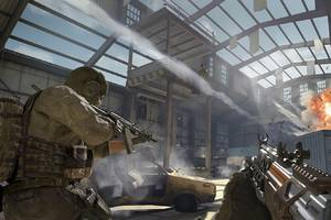 Call of Duty is the biggest mobile game launch ever, with 100 million downloads