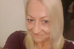 single mum cant afford £300 flight 'stuck' after thomas cook collapse