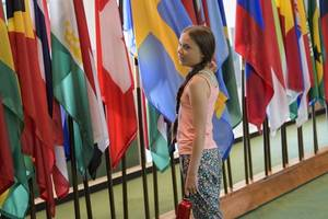 greta thunberg favourite for peace prize, says not doing to get awards