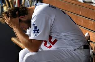 colin cowherd: dave roberts' misuse of clayton kershaw set him up to fail