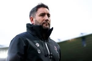 bristol city end interest in ex-swansea city striker wilfried bony as lee johnson looks abroad