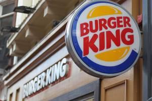 burger king's genius reaction to coleen rooney and rebekah vardy drama