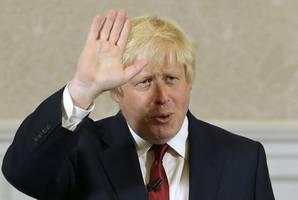UK and Irish leaders to meet in bid to break Brexit stalemate