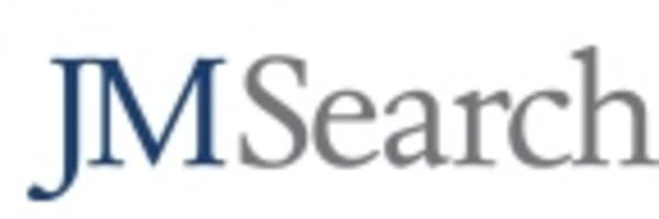 JM Search Forms Dedicated Information Technology Executives Practice