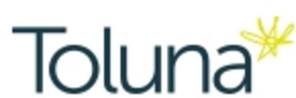 Toluna Launches Media and Entertainment Practice
