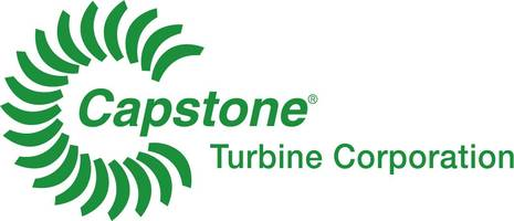 Capstone Secures First DC Powered Marine Microturbine Project for a Superyacht