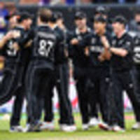 Sky fightback sees it keep Cricket World Cup rights