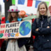 iain walker and zoe leviston: climate change and the three forms of denial