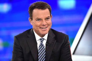 Shepard Smith, Fox News Anchor and Trump Critic, Steps Down