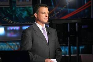 shepard smith praised by sean hannity, al roker and more on surprise fox news exit: 'best anchor they have'