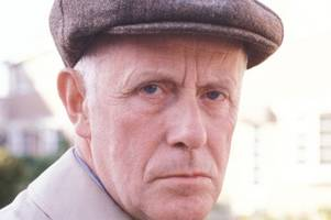 i don't believe it - victor meldrew's catchphrase voted the nation's favourite