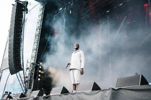 stormzy helps aid spike in black students at cambridge