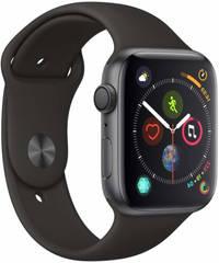 ET Weekend Deals: $100 Off Apple Watch Series 4, XPS 8930 Desktop Only $700, $900 Off 55-Inch Samsung The Frame 4K TV