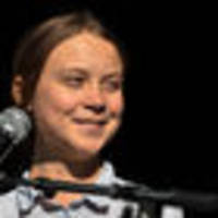 greta thunberg's fans disappointed over nobel peace prize snub