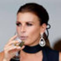 nicola mclean issues new low blow in rebekah vardy, coleen rooney war