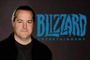 Here's a timeline of Activision Blizzard's terrible week, as it faces fan protests after an esports athlete was punished for voicing support for Hong Kong (ATVI)