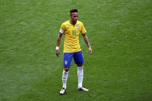 psg want to renew neymar's contract until 2024