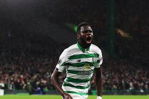 celtic can't let odsonne edouard go in january even if they received a £50m bid – chris sutton