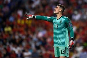 'Man United fans are crying!' - Chelsea supporters love what Spain boss has done vs Norway