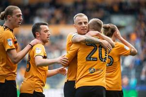 entertainment, improved start, contract planning, strikers' struggles - hull city's triumphs and failures so far