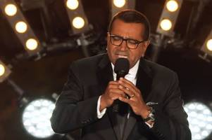 Martin Bashir's heartbreaking family tragedy which led to Celebrity X Factor