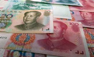 Hong Kong Bond Connect scheme could play crucial role in getting China's onshore bonds into ...