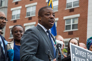 state senator floats plan to give tax relief to strapped ny renters
