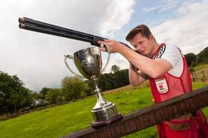stockton brook sharpshooter dominic cooper wins national title