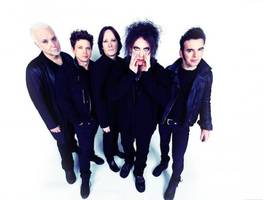 the cure's simon gallup pulls out of austin city limits