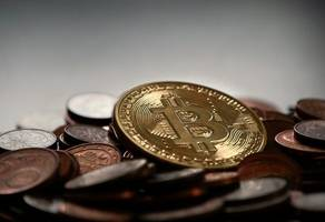 Alipay: Customers Cannot Use Us for Crypto Payments