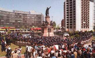the truth about columbus day, explained: why is a historical figure celebrated as a mythical ...